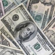 Dolar - Photo credit: Tracy O