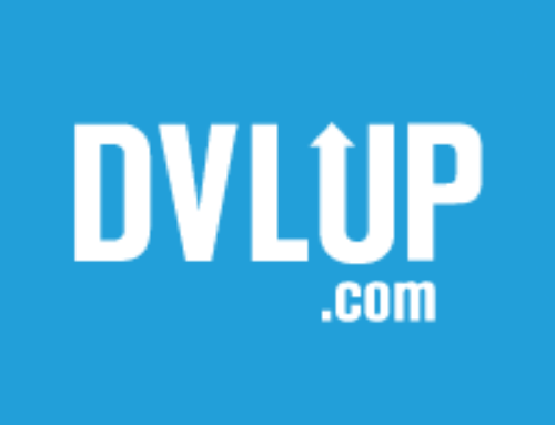 DVLUP vs. CodeGuru.pl competition