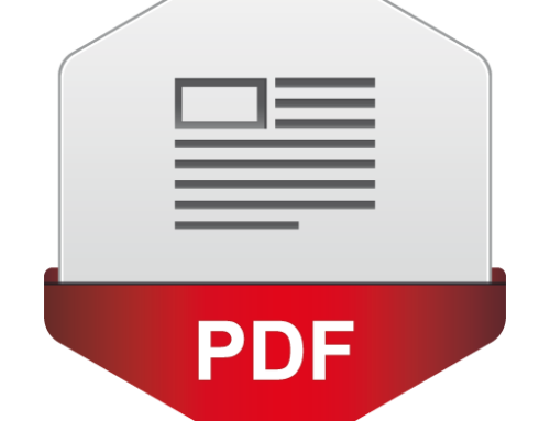 PDF Combiner 1.8