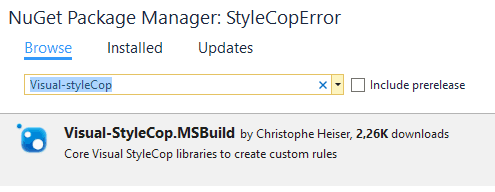 Visual-StyleCop-NuGet.png
